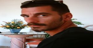 Stouky 44 years old I am from Bruxelles/Bruxelles, Seeking Dating Friendship with Woman