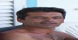 Josjose 56 years old I am from Nimes/Languedoc-roussillon, Seeking Dating Friendship with Woman