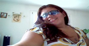 Likaluna25 36 years old I am from Zurich/Zurich, Seeking Dating Friendship with Man