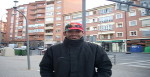 Desousagomez 40 years old I am from Valencia/Comunidad Valenciana, Seeking Dating Friendship with Woman