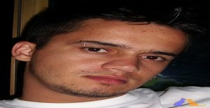 Leonardo1285 33 years old I am from Pézenas/Languedoc-roussillon, Seeking Dating Friendship with Woman