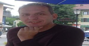 Aries63 55 years old I am from Bruxelles/Bruxelles, Seeking Dating Marriage with Woman