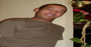 Lucianos19791977 38 years old I am from Luxemburg/Luxembourg, Seeking Dating Friendship with Woman