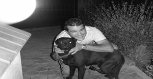 Hriki 50 years old I am from Bruxelles/Bruxelles, Seeking Dating Friendship with Woman