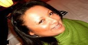 Pombinha-branca 43 years old I am from Haubourdin/Nord-pas-de-calais, Seeking Dating with Man