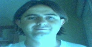 Montoya344 45 years old I am from Viladecans/Cataluña, Seeking  with Woman
