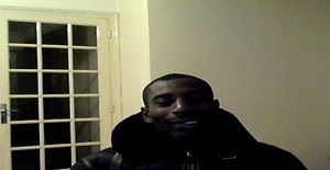 Loulougang 36 years old I am from Paris/Ile-de-france, Seeking Dating with Woman
