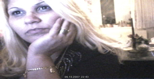 Nekita33 44 years old I am from Rellingen/Schleswig Holstein, Seeking Dating Friendship with Man