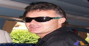 Vallekano36 49 years old I am from Madrid/Madrid, Seeking  with Woman