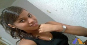 Marce16 29 years old I am from Alicante/Comunidad Valenciana, Seeking Dating Friendship with Man