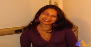***deia*** 43 years old I am from Sulgen/St.gallen, Seeking Dating with Man
