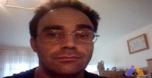 Pateoalberto 48 years old I am from Fribourg/Fribourg, Seeking Dating Friendship with Woman