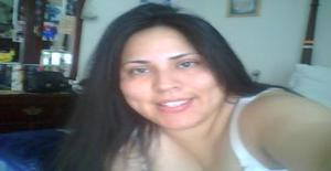 Solaaqui2007 41 years old I am from Plainwell/Michigan, Seeking Dating Friendship with Man