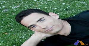 Feliritus 34 years old I am from Andorra la Vella/Andorra la Vella, Seeking Dating Friendship with Woman