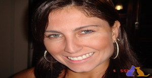 Gadubaibrasil 41 years old I am from Dubai/Dubai, Seeking Dating Friendship with Man
