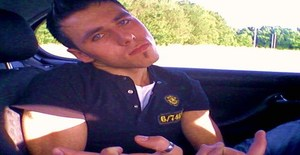Jorgedasilvapjg 34 years old I am from Bruxelles/Bruxelles, Seeking Dating with Woman