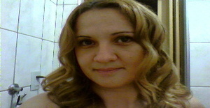 Hebe_2008 46 years old I am from Tucson/Arizona, Seeking Dating with Man