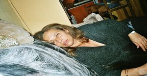 Edna_laurentino 53 years old I am from Berlin/Berlin, Seeking Dating Marriage with Man