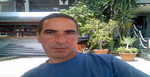 Ldsirduarte 49 years old I am from Santander/Cantabria, Seeking Dating Friendship with Woman