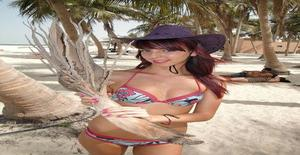 Karaa 31 years old I am from Hilversum/Noord-holland, Seeking Dating Friendship with Man