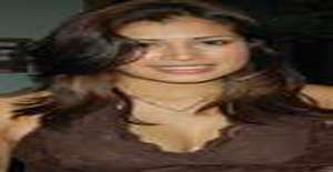 Cucita 45 years old I am from Hialeah/Florida, Seeking Dating Friendship with Man