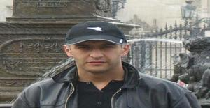 Bohlen 47 years old I am from Bruxelles/Bruxelles, Seeking Dating Friendship with Woman