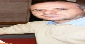 Lucas_avb 47 years old I am from Imperia/Liguria, Seeking Dating Friendship with Woman