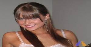 Mistymyth 33 years old I am from Gelsenkirchen/Nordrhein-westfalen, Seeking Dating Friendship with Man