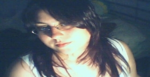 Darkrakelilla 34 years old I am from Sevilla/Andalucia, Seeking Dating Friendship with Man
