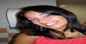 Luziaveglio 37 years old I am from Palermo/Sicilia, Seeking Dating Friendship with Man