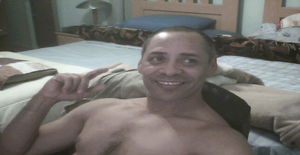 Arseniocubano 60 years old I am from Miami/Florida, Seeking Dating Friendship with Woman