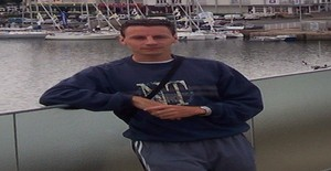 Alum_no 45 years old I am from Zaragoza/Aragon, Seeking Dating with Woman