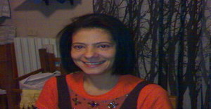 Atena44 55 years old I am from Bari/Puglia, Seeking Dating Marriage with Man