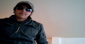 Pedrosantos69 36 years old I am from Bruxelles/Bruxelles, Seeking Dating Friendship with Woman