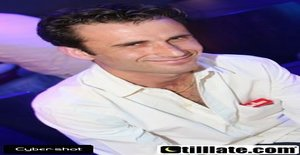 Boyamorito 38 years old I am from Saint-livres/Geneva, Seeking Dating with Woman