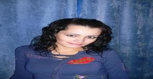 Cooltanyshka 38 years old I am from Washington/District of Columbia, Seeking Dating with Man