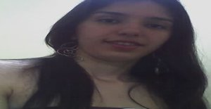 Anaplus 35 years old I am from Paris/Ile-de-france, Seeking Dating Friendship with Man