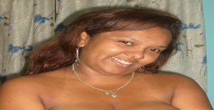 Caprichosa1877 41 years old I am from Orlando/Florida, Seeking Dating with Man