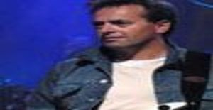 Jorgegarciaab 57 years old I am from Hoofddorp/Noord-holland, Seeking Dating with Woman