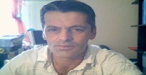 Josjulio 56 years old I am from Gruissan/Languedoc-roussillon, Seeking Dating Friendship with Woman