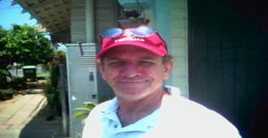 Pocho53 65 years old I am from Los Angeles/California, Seeking Dating Friendship with Woman