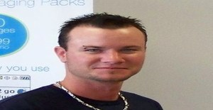 Tim737 40 years old I am from Yantis/Texas, Seeking Dating with Woman