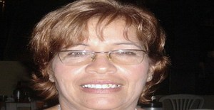 Edy 63 years old I am from Copenhagen/Hovedstaden, Seeking Dating Friendship with Man