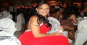 Chullin 44 years old I am from Saint James/New York State, Seeking Dating Friendship with Man