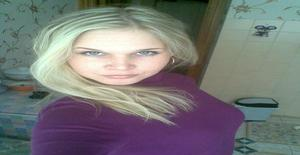Kocmoc1981 37 years old I am from Yoshkar-ola/Mariy-el, Seeking Dating Friendship with Man