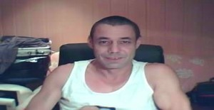 Christian46000 55 years old I am from Cahors/Midi-pyrenees, Seeking Dating Friendship with Woman