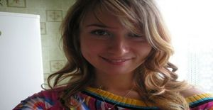 Dolcegattino982 36 years old I am from Roma/Lazio, Seeking Dating with Man