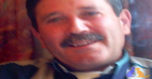 Jovanni57 62 years old I am from Teufen/Appenzell Ausserrhoden, Seeking Dating Friendship with Woman
