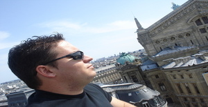 Leonelgs 35 years old I am from Zurich/Zurich, Seeking Dating Friendship with Woman