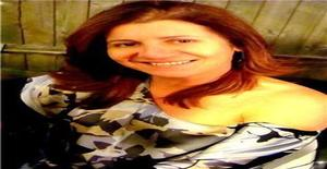 Riopietra 52 years old I am from Andorra la Vella/Andorra la Vella, Seeking Dating Friendship with Man